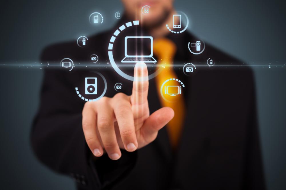 Разработка Веб Сайтов и Интернет Магазинов