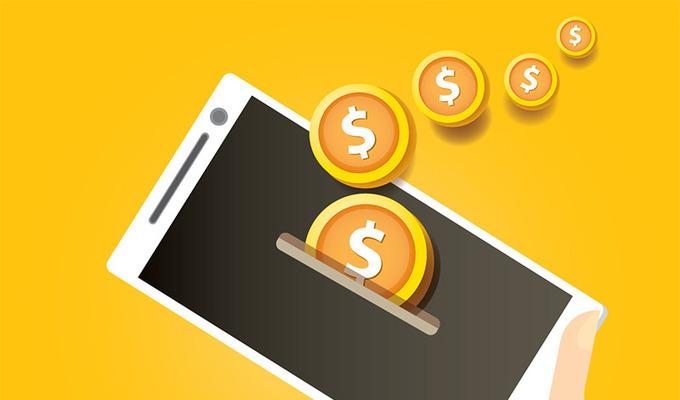 688d882022d9 Электронная платежная система для бизнеса в Украине