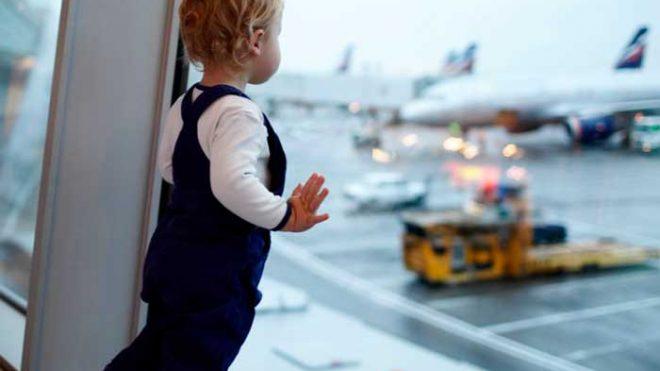 Як отримати компенсацію за затримку або скасування рейсу?