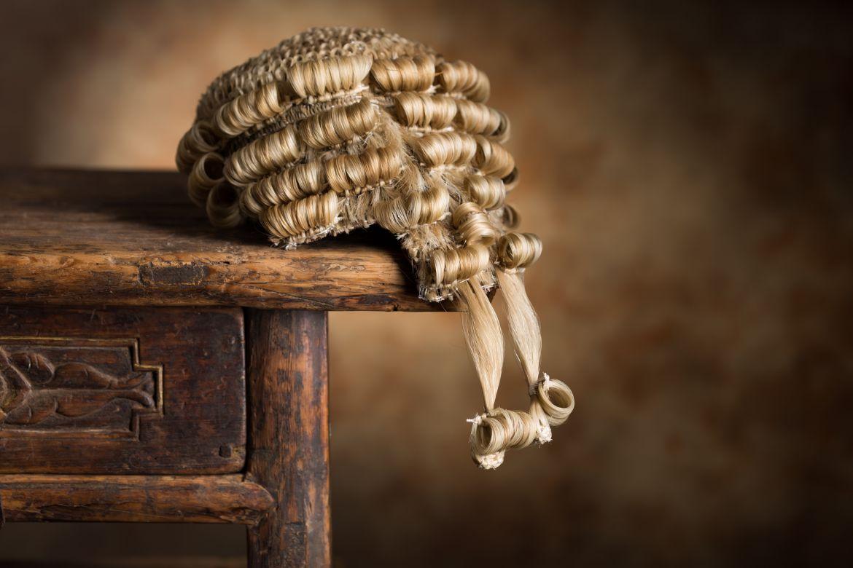В Украине можно пожаловаться на судью по телефону