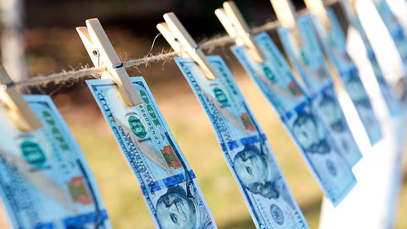 Новые шаги власти по противодействия легализации доходов, полученных преступным путем