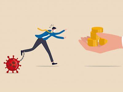 Как государство помогает бизнесу в разных странах и в Украине