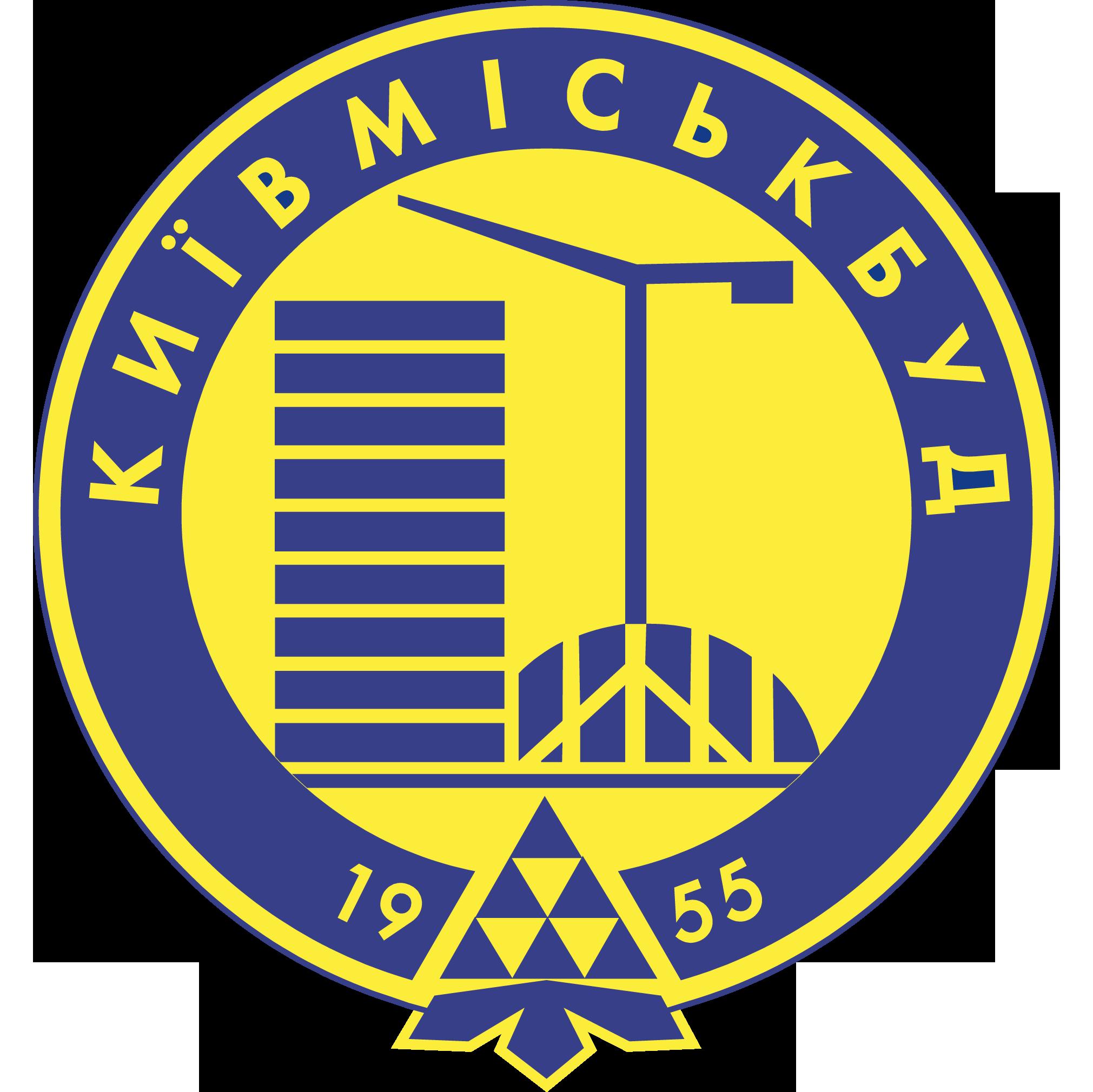 київміськбуд найдежній застройщик в Киеве