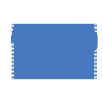 ООО ТАРА-ПАК - производитель полимерной упаковки в Украине