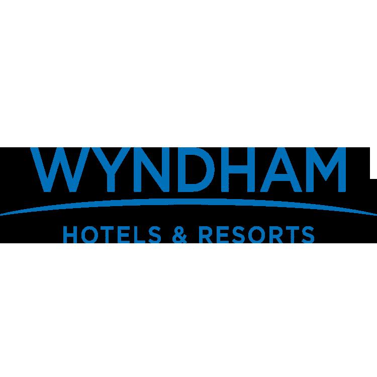 Wyndham лучшие отели и резорты в Украине