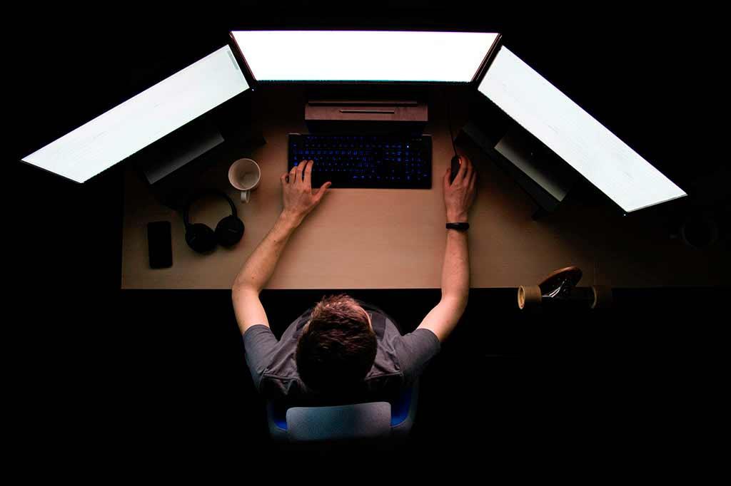 Что ждет IT-индустрию в 2020 году Карантин, ФОП ы и BEPS. Не много ли за один год