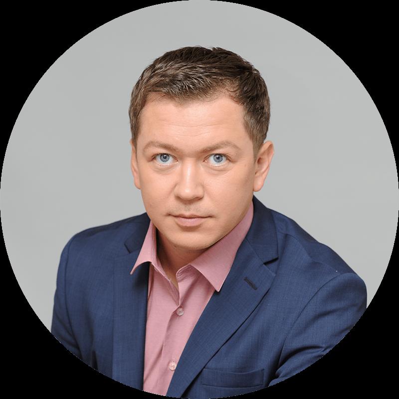 Адвокат Киев - как правильно подобрать адвоката в Киеве?