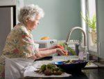 В Украине поднимут пенсионный возраст до 63-65 лет