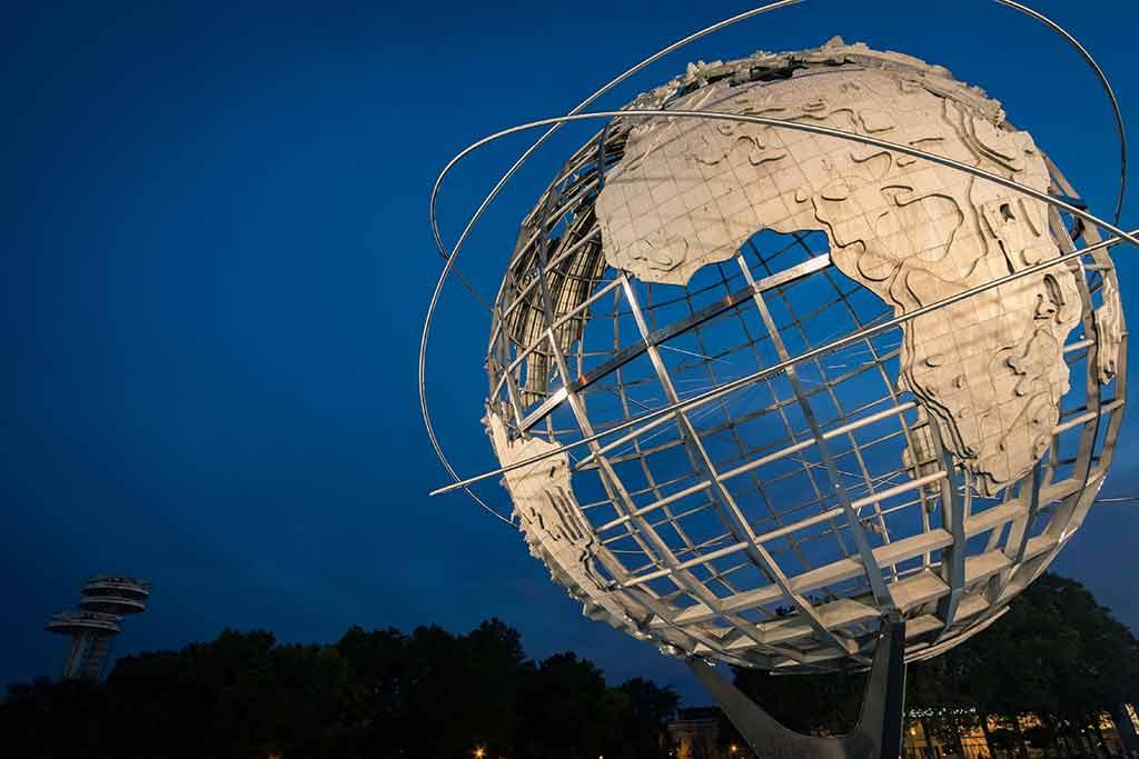 Мир после короны 6 бизнес трендов, ускоренных кризисом