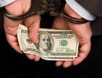 В Украине хотят криминализировать уклонение от уплаты любых платежей. БЭБ - бюро экономической безопасности Украины