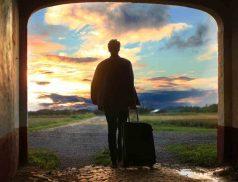 Як підготуватися до поїздки за кордон у 2020?