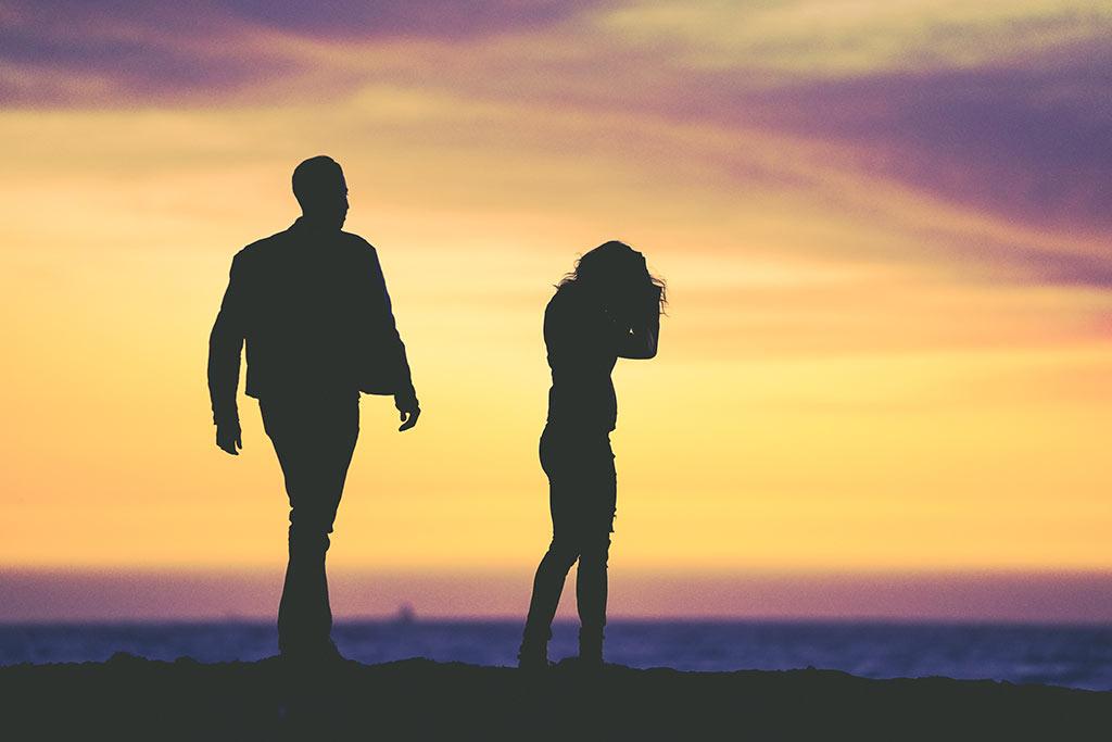 Як розлучатися з іноземцем – КЦС ВС роз'яснив юрисдикцію