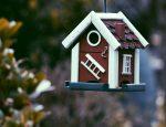 Как проверить юридическую «чистоту» недвижимости на вторичном рынке